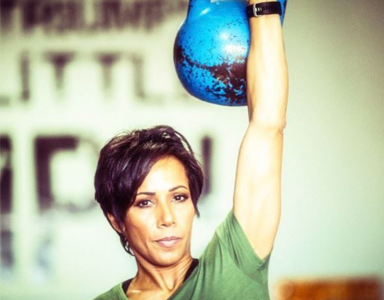 My kitchen essentials - athlete Dame Kelly Holmes reveals, by healthista (ff (1)