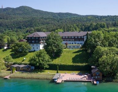 Spa-of-the-week-The-Original-FX-Mayr-in-Austria-by-healthista.com-featured-image.jpg