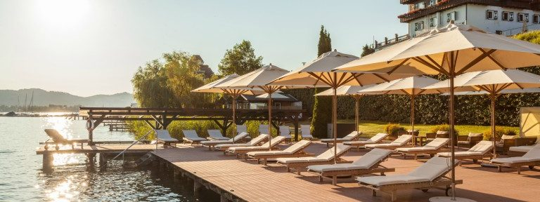 Spa-of-the-week-The-Original-FX-Mayr-in-Austria-by-healthista.com-main-image.jpg