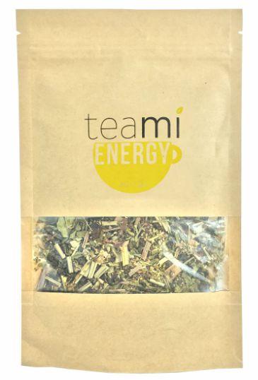 Teami-Energy.jpg