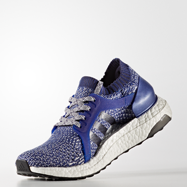 adidas ultra boost, 8 trainers for women, by healthista.com