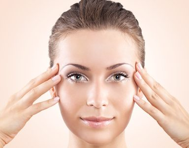 anti-ageing-and-face-lifting-massage-by-healthista.com-featured-image.jpg