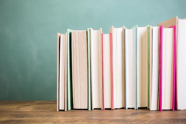 book-shelf-successful-women-healthista-body4.jpg
