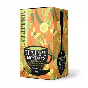 clipper-happy-mondays-organic-infusion-healthista shop