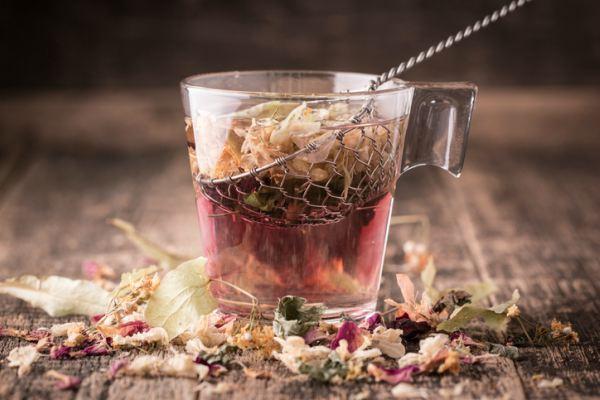 herbal-tea-best-caffeine-free-teas-by-healthista.com-in-post-image.jpg