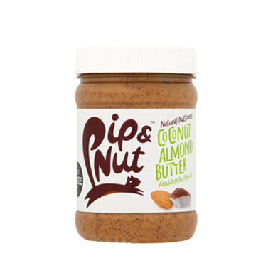 pip and nut coconut-almond-butter healthista shop