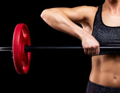 weight-lifting-how-to-use-the-power-cage-by-healthista-featured-image.jpg