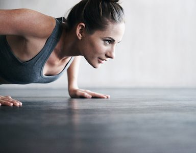 woman-doing-plank-sweaty-thirty-by-healthista.com-featured.jpg