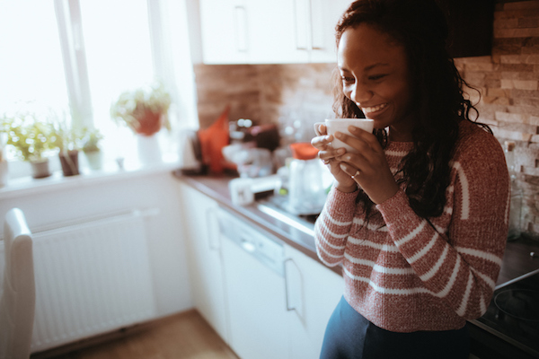 woman-drinking-coffee-best-caffeine-free-teas-by-healthista.com-in-post-image.jpg