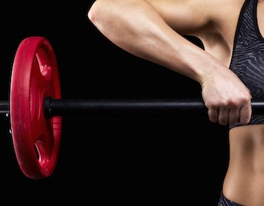 woman-lifting-bar-with-red-weight-strong-woman-series-safety-setting-by-healthista-featured.jpg