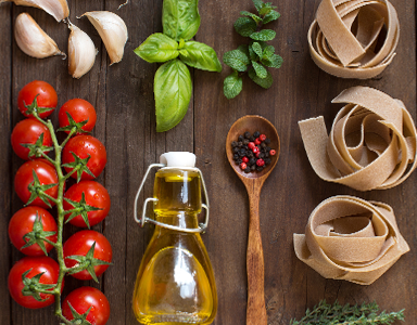 13 kitchen oils that will take your health to a new level, by healthista (1)