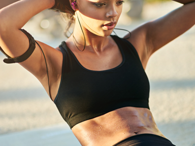 7 holiday workouts you'll actually enjoy, by healthista (4)