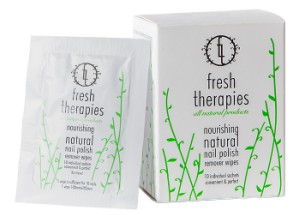 FRESH-THERAPIES-Nail-Polish-Remover-Wipes-by-healthista.jpg