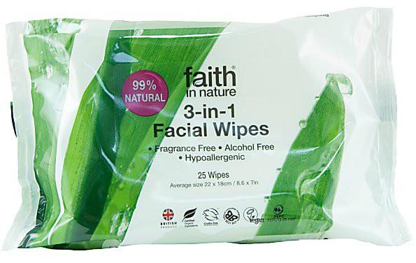 Faith-in-nature-facial-wipes.jpg