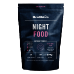 Healthista Night Food, Best supplements for headaches proven by science by healthista.com