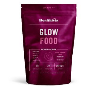 Healthista glow food, best supplements to improve your sex drive by healthista.com