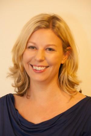 Helen-Foster.jpg