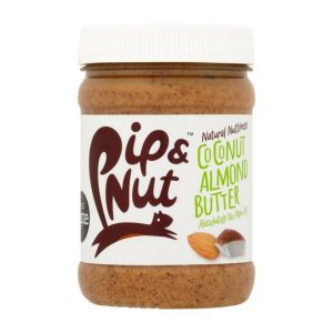 Pip-and-Nut-Coconut-Almond-Butter-Healthista-Shop-Web-5