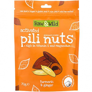 activated pili nuts best turmeric products is turmeric the new kale by healthista