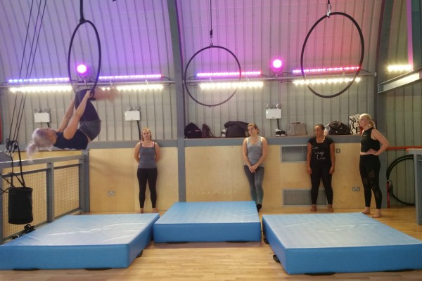 aerial-hoop-instructor-Rise-Today-new-fitness-app-by-healthista.com-in-post-image.jpg