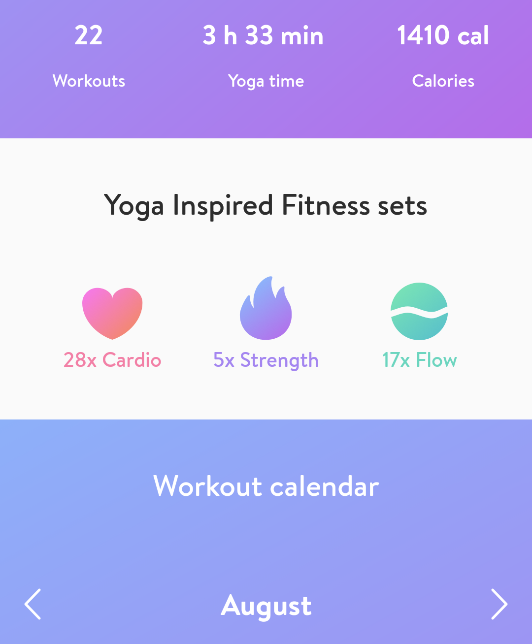 asana rebel, 7 holiday workouts you'll actually enjoy, by healthista (1)