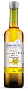 bio planete rapeseed oil, 13 kitchen oils that will take your health to the next level, by healthista (8)