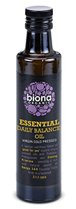 biona everyday balance, 13 kitchen oils that will take your health to the next level, by healthista (7)
