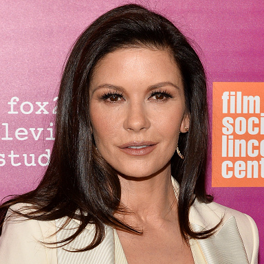 catherine zeta jones, 7 celebrities that have opened up about their bipolar, by healthista (1)