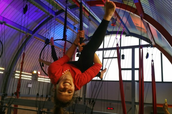 exepiencing-the-aerial-hoop-Rise-Today-new-fitness-app-by-healthista.com-in-post-image.jpg