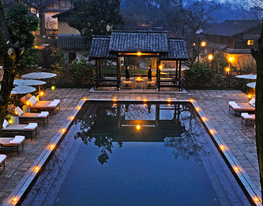 featured amanfayun resort china spa of the week by healthista