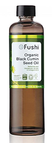 fushi black cumin seed oil, 13 kitchen oils that will take your health to the next level, by healthista (11)