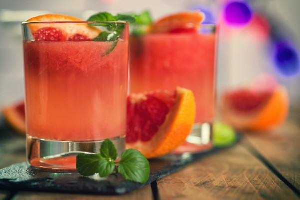 grapefruit-cocktail-how-I-gave-up-drinking-by-healthista.com-in-post-image.jpg