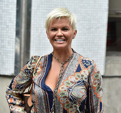 kerry-katona-7-celebrities-that-have-opened-up-about-their-bipolar-disorder-by-healthista-1.