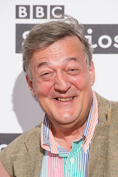 stephen-fry-7-celebrities-that-have-opened-up-about-their-bipolar-disorder-by-healthista