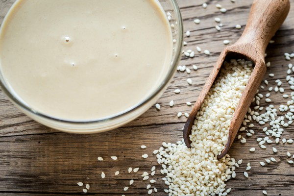 tahini-how-to-eat-during-pregnancy-by-healthista.com-in-post-image.jpg