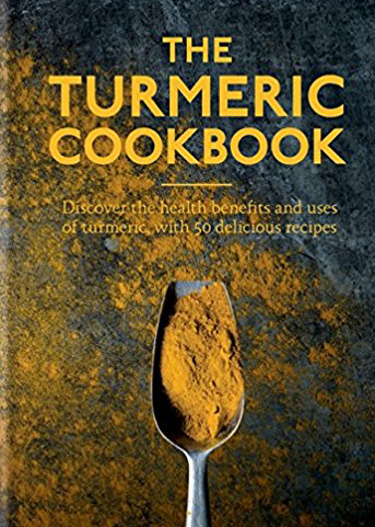 the turmeric cookbook, best turmeric products is turmeric the new kale by healthista