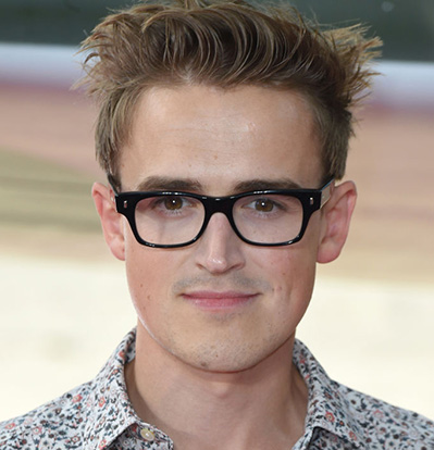 tom-fletcher-7-celebrities-that-have-opened-up-about-their-bipolar-disorder-by-healthista-3.jpg