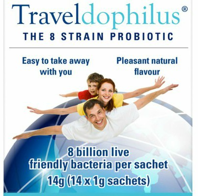 traveldophilus-by-healthista.com_.jpg