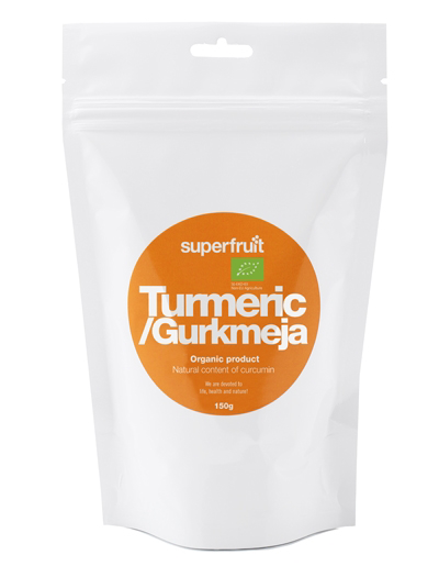 turmeric powder Superfruit, best turmeric products is turmeric the new kale by healthista