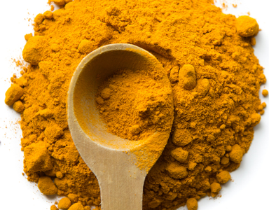 turmeric spoon featured, turmeric is the new kale best turmeric products by healthista