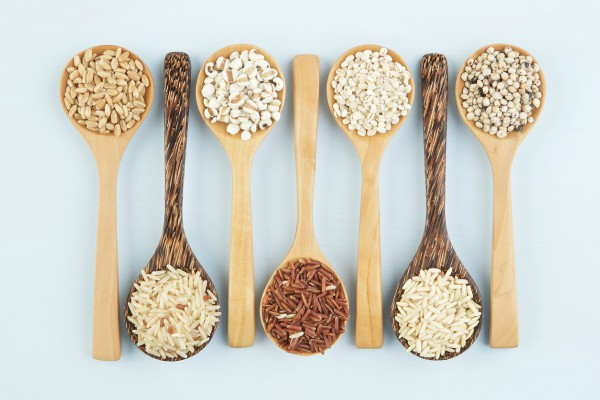 wholegrains-how-to-eat-during-pregnancy-by-healthista.com-in-post-image.jpg