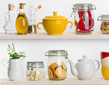 15 organic food essentials, by healthista (1)