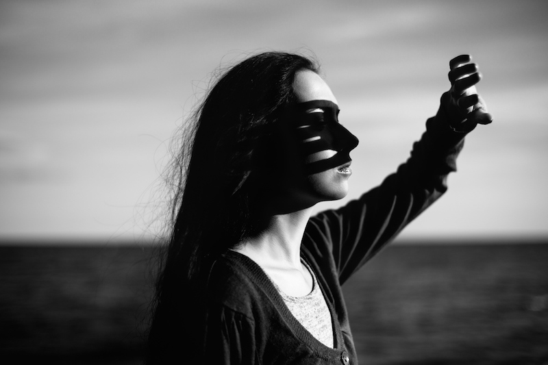 8 Steps Out of Psychological Abuse