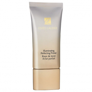 Estee Lauder illuminating perfecting primer Get the beauty looks from the SS18 catwalks by healthista