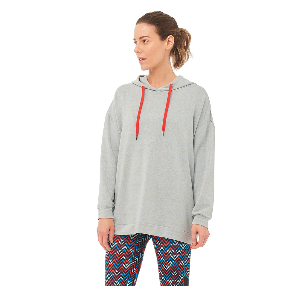 KITSPIRATION AW range from new brand Boudavida who's sales support women's sport industry, by healthista.com 223