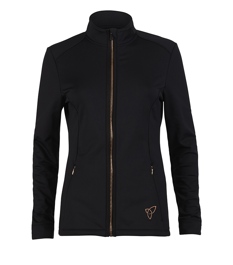 KITSPIRATION AW range from new brand Boudavida who's sales support women's sport industry, by healthista.com 22w3