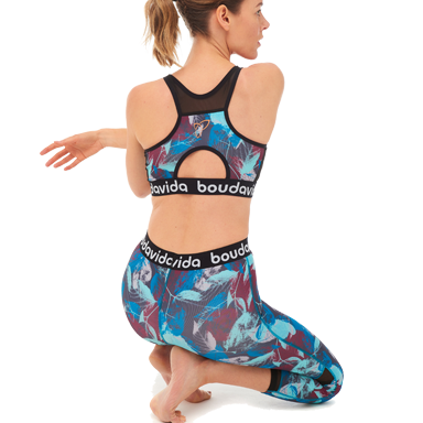 KITSPIRATION AW range from new brand Boudavida who's sales support women's sport industry, by healthista.com 55 (2)