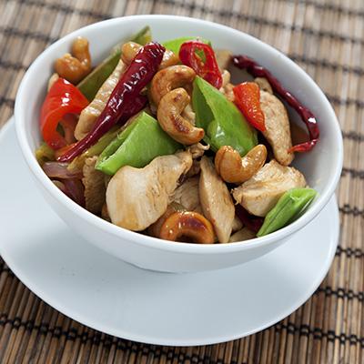 Macros - how to use them with EASY recipes, weight maitenance, david kingsbury, by healthista.com55