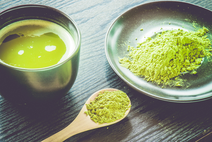 matcha tea 10 things to do if you cant relax at work healthista