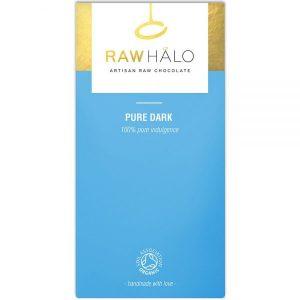Pure-Dark-Bar-33g-healthista-shop-600x600